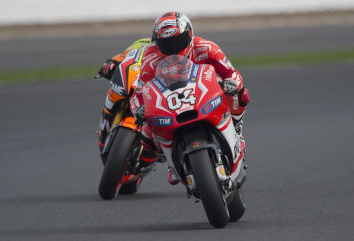 гонки, автоспорт, MotoGP