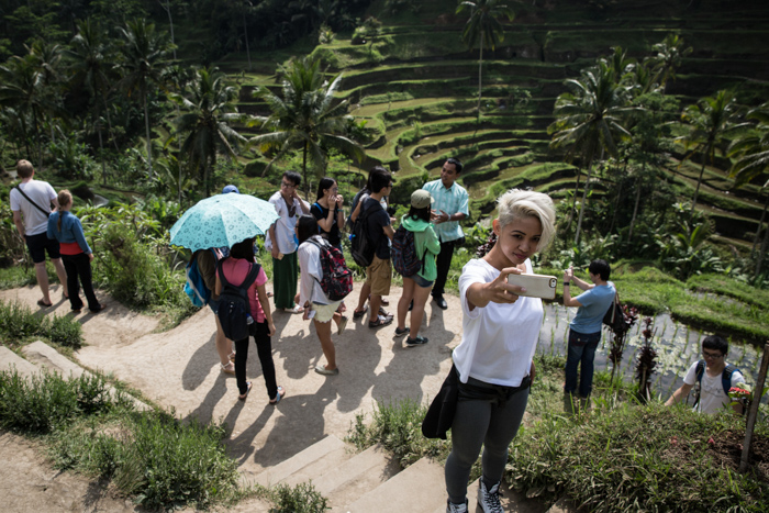 indonesia tourism in the eyes of international essay Get access to interesting place in malaysia essays only from anti essays eyes as dad had never been interested in having pets tourism, hospitality and.