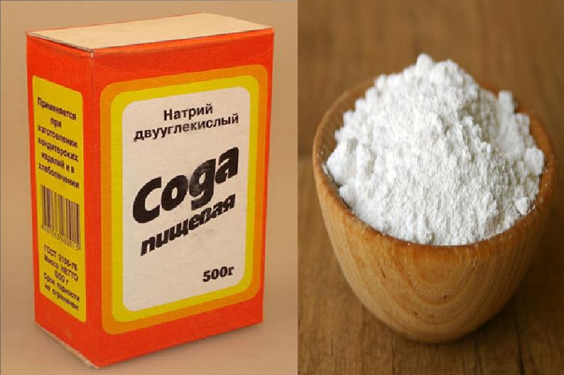 Препараты для эрекции в минске