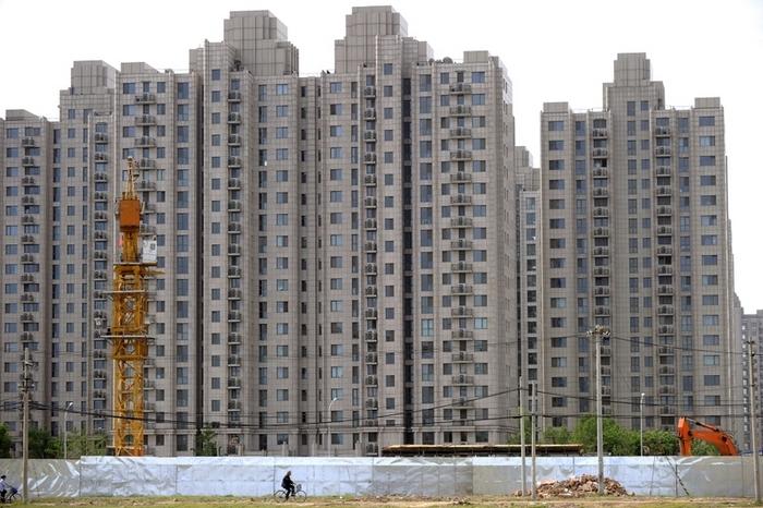 Дальше Сайт недвижимость в китае она, ирония