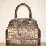 женские сумки, мода