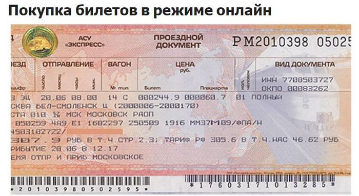 билет в москву из санкт-петербурга поезд цена решили термобелье комплект