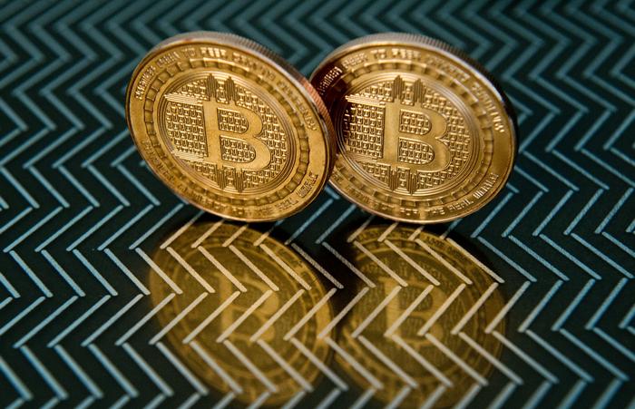 Австралия, Bitcoin, валюта