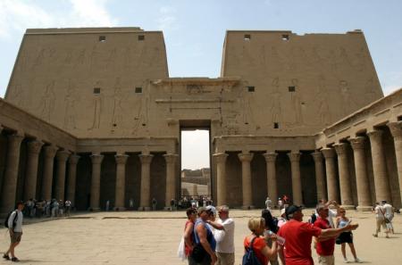 Туризм, отдых, Ростуризм, Египет, Турция