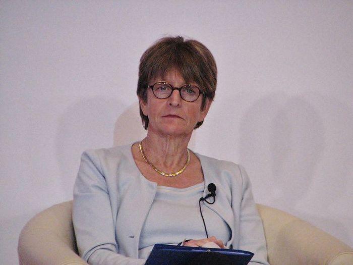 Председатель ПАСЕ Анн Брассер выразила своё сожаление решением российской делегации отказаться от участия в январской сессии ПАСЕ