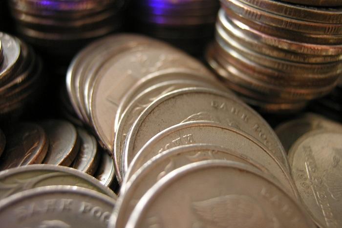 Власти рассматривают возможность увеличения отчисления в Пенсионный фонд