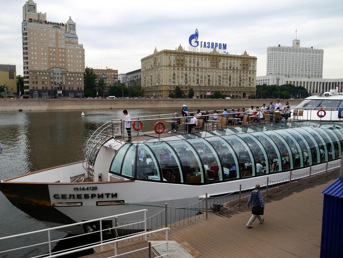 Москва река, теплоходы, навигация, парад, паром,