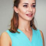 «Мисс Университет 2015».
