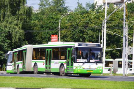 метро, дороги, форумы, парковки, Сергей Собянин, наземный транспорт
