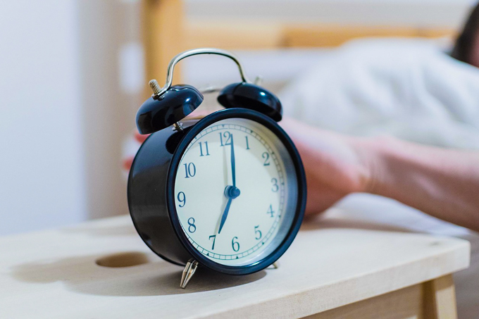 10 ежедневных микропривычек помогут добиться успеха: начните сейчас