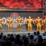 Power Pro Show 2016Power Pro Show 2016er Pro Show 2016