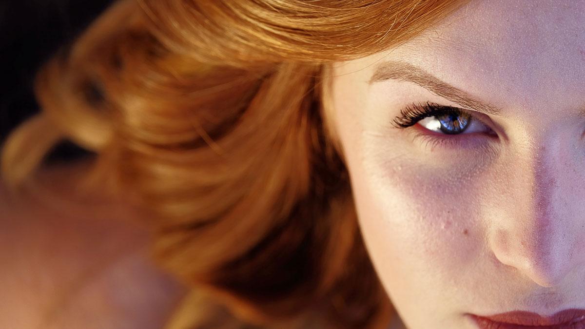 7 привычек, которые погубят вашу кожу лица