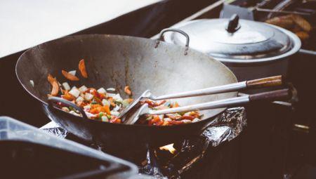овощи, еда