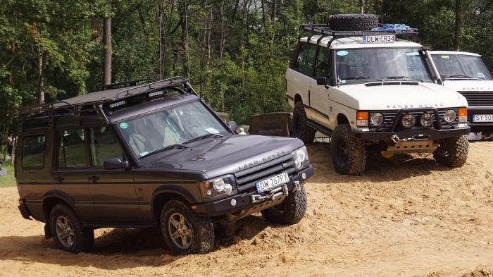 land rover, запчасти, модели, автомобиль
