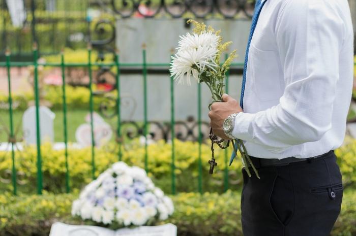 ритуальные услуги, похоронное агентство, организация похорон, мошенничество в ритуале