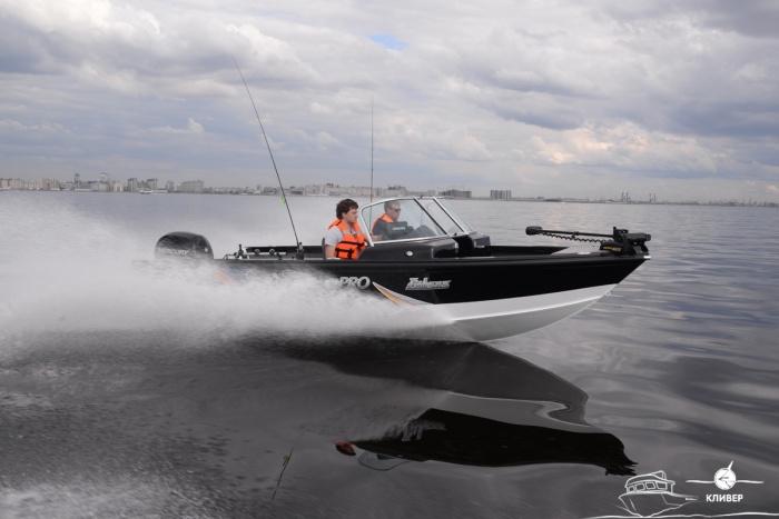 модели, катера, лодки