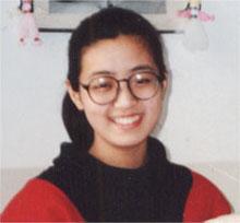 95 050931 - Шесть адвокатов открыто защищают Фалуньгун на суде в Китае