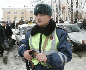 Россия смягчает для украинцев миграционные правила
