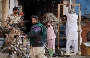105 80101 - Будущее Пакистана висит на волоске