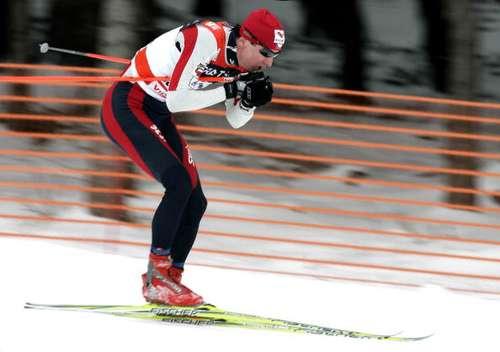 """126 vas snowmen 8010107 - Фотообзор: В лыжном соревновании """"Тур де ски"""" победу одержал Бауэр"""