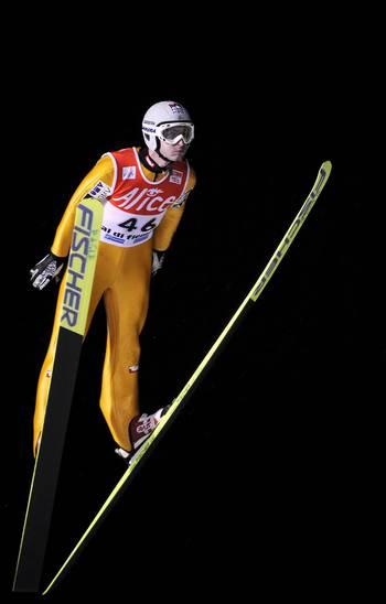 90 vas8011404 - Фотообзор: Двоеборье и прыжки. Кубок мира в Италии