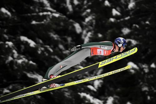 90 vas8011407 - Фотообзор: Двоеборье и прыжки. Кубок мира в Италии