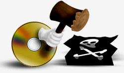 121 cdd - Бесплатный музыкальный сервис - Last.fm