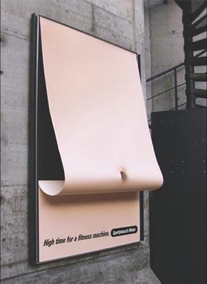121 rekl - Реклама на улицах будет использоваться ФБР для поимки преступников
