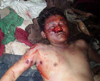 126 shasi1 - Число убитых тибетцев растёт
