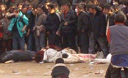 126 shasi4 - Число убитых тибетцев растёт