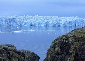 115 2008 4 28 ilulisatt ice fjord 2508 088 - Погреться в Гренландии