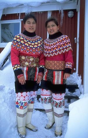 115 2008 4 28 inuit 1609 007 - Погреться в Гренландии