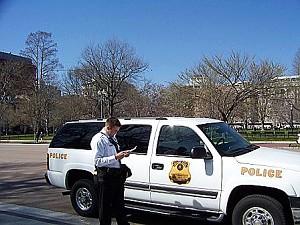 115 2008 4 17 11secretmouse copy - Прогулка по Вашингтону