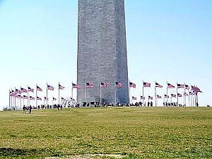 115 2008 4 17 11washmon copy - Прогулка по Вашингтону