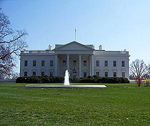 115 2008 4 17 11whirwhouse - Прогулка по Вашингтону