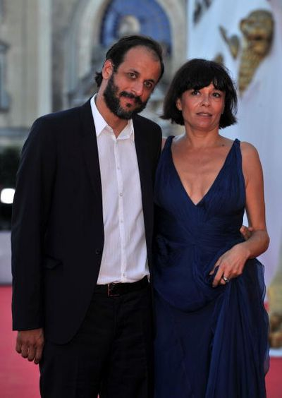 В Венеции открылся 65-й кинофестиваль