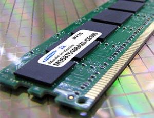 121 hddshif - Шифрование данных на жестких дисках можно легко обойти