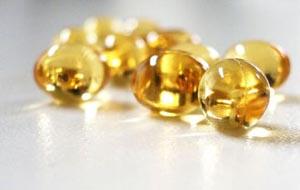 Витамин Е связан с возникновением рака легких