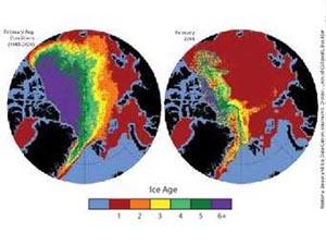 121 shgs08032051 300 - Ледники стали таять в два раза быстрее