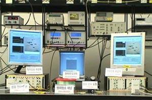 Создана новая технология передачи данных Giga-Fi