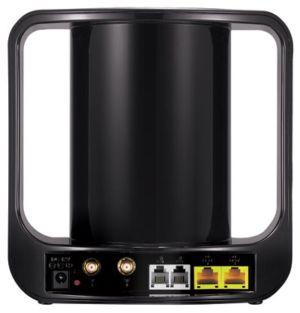 121 shgs08070721 - ZyXEL разрешили работать в диапазоне 2,5 ГГц