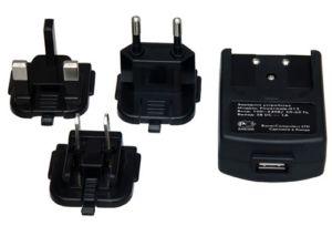 121 shgs08070811 - RoverMate Trach: зарядка в любой точке мира