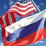 В конце февраля пройдут матчевые встречи по боксу между сборными России и США