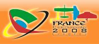 105 wc2008logo - Чемпионат мира по «Воздушному бою»