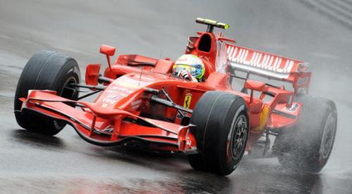 115 vrs2008052610 - Фотообзор: Формула 1. Очередная победа Хэмилтона