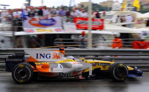 115 vrs2008052611 - Фотообзор: Формула 1. Очередная победа Хэмилтона