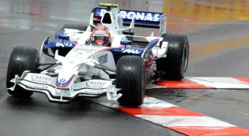 115 vrs2008052612 - Фотообзор: Формула 1. Очередная победа Хэмилтона