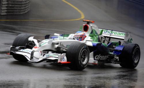 115 vrs2008052613 - Фотообзор: Формула 1. Очередная победа Хэмилтона