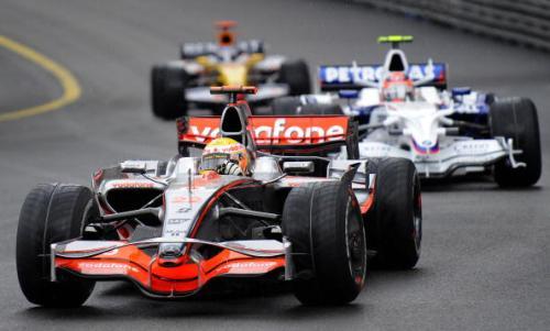 115 vrs200805267 - Фотообзор: Формула 1. Очередная победа Хэмилтона
