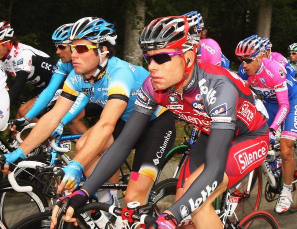 115 vrs2008070710 - Фотообзор: Велоспорт. Во французском туре смена лидера